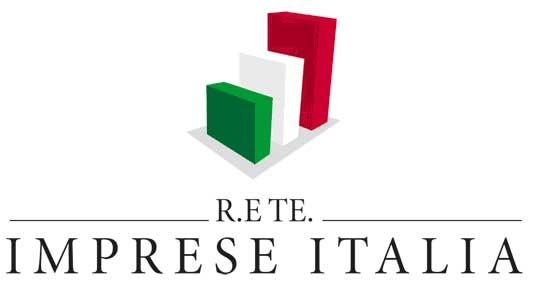 RETE IMPRESE ITALIA: UN PUNTO DI PARTENZA PER L'ITALIA CHE PRODUCE giugno 2010