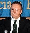 ENRICO MATTINZOLI CONFERMATO LEADER DELL´ASSOCIAZIONE dicembre 2011