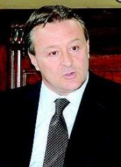 ASSOCIAZIONE ARTIGIANI MATTINZOLI CONFERMATO: «RAFFORZARE LE SINERGIE TRA LE ORGANIZZAZIONI» dicembre 2011