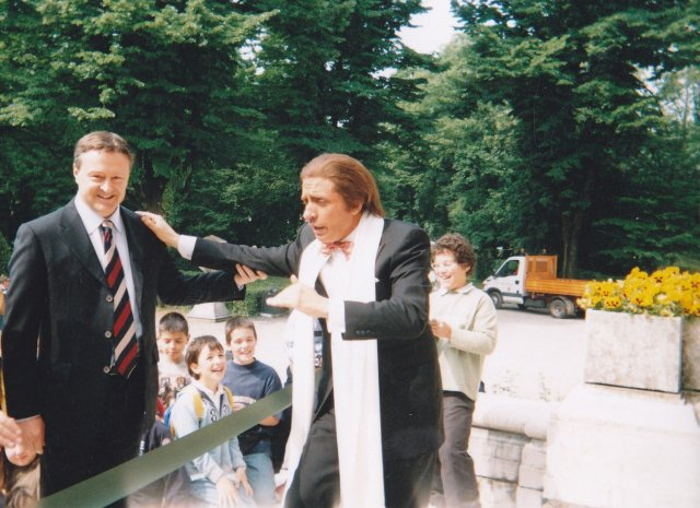 2007 Ballantini